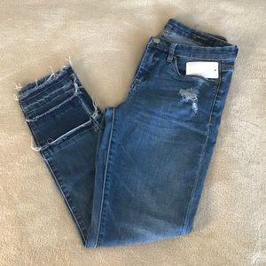 Blank NYC Jeans - Size 28